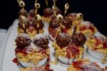 FSM Cupcakes by pinguino