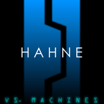 Hahne VS Machines by Jimmy-le-sniper