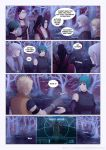 -S- ch5 pg20 by nominee84