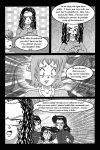Changes page 622 by jimsupreme