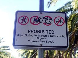 no skate by jouer
