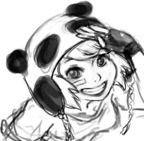 Smile by ChuuStar