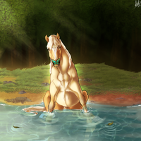 day off by noebelle