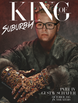 King of Suburbia | Part 4 | GS by DarknessEndless