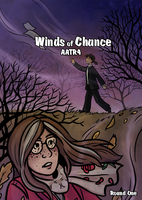 AATR4 - Winds of Chance - R1 Cover by Alerane