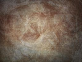 Spiders Web by dazzle-textures