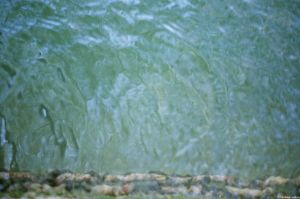 Color Twenty-Two - water chain by Picture-Bandit