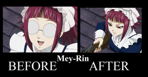 Mey-Rin by EternalFireOfDeath