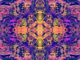 directional distinctions by PsychedelicTreasures