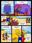 Tahu Enslaved, Page 2 of 2 by WaterMarked