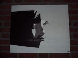 Torn by Just-JJ