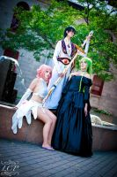 Code Geass R2: The Tragedy 3 by LiquidCocaine-Photos
