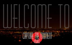 Welcome CTM by TunedUpGraphics