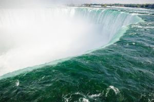 Niagara Falls 013 by FairieGoodMother