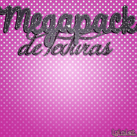 Megapack De Texturas. by fulfillmydreams