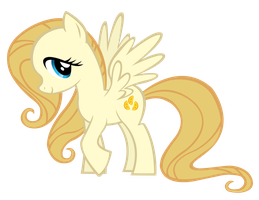 Valenshy vector by Durpy