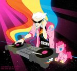 Homestuck - Party With Bro by blk-kitti
