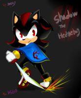 AT: shadow by Melky9714