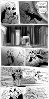 GS - R2 Page 6 by PailKnight
