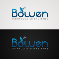 Bowen by DKProject