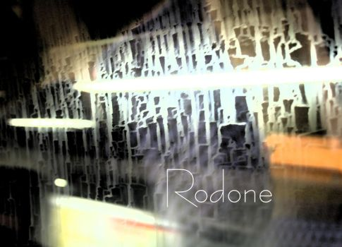 there is a city by rodone