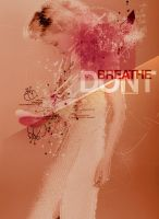 dont breathe by zerofiction
