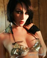 PussyCult Star Katie Cruise 14 by auxcentral