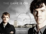 Sherlock-John-1400x1050 by OverTheMeadow