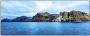 Iceland RoadTrip by songe