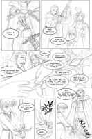 Old Emerald Winter Pg 18 by glance-reviver