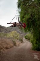 Tomfoolery Rope 5 by Mistress-Zelda