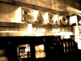 Radio City by Blood-Of-A-Pirate