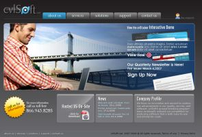web-based project management by vinoyd