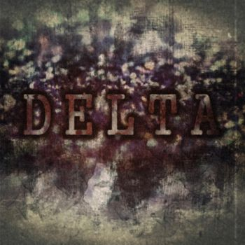 DELTA by p1geon