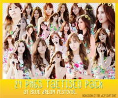 [PNG PACK #11] 24 PNGS TAETISEO [UPDATE] by NghiAshley201