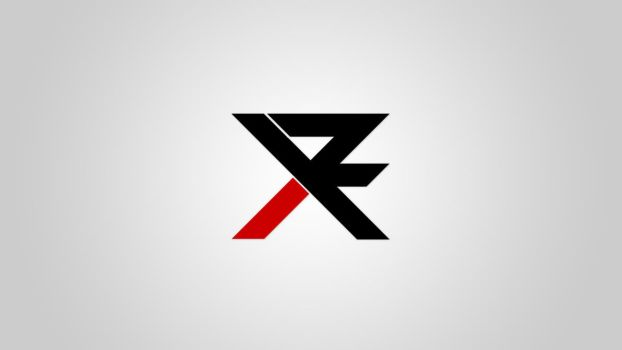 New logo by Xreaper19