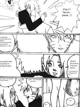 Naruhina chapter 2 page 7 by Okky-RightBrain