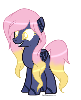 Willow by trinidream