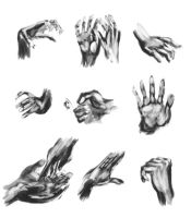 Handsketches11 by Quad0