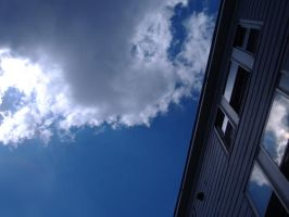 clouds5_8_08 by cloudenvy000