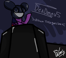 Pony Pun goes Here - Twimau5. by MrDynasty