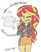 Sunset's Casual Sneezes Zpsdmmceq3o by Sudosnz