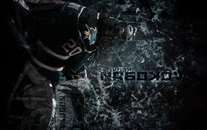 Evgeni Nabokov Wallpaper by Hefney23