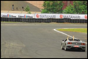 GT Racing 2 by adiluhung