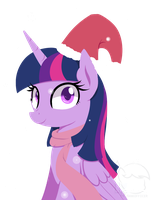 Merry Hearth's Warming Eve by HankOfficer