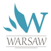 Warsaw Logo by King-Lyger