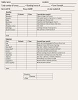 Stable expense report jpg by broomstick88