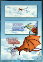 SoI page 1 by TriinuArjus