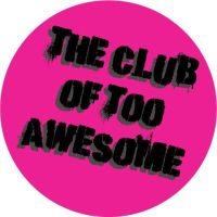 club of awesome by aim-a-licious