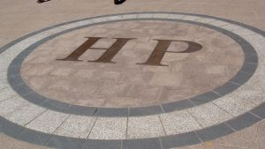 HP by Seans-Photography